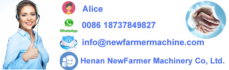 contact newfarmer machinery